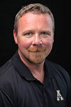 Warren Huntsman